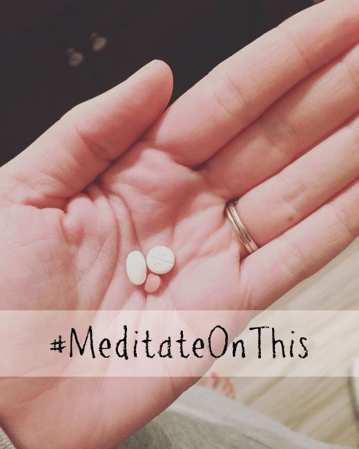 meditateonthis