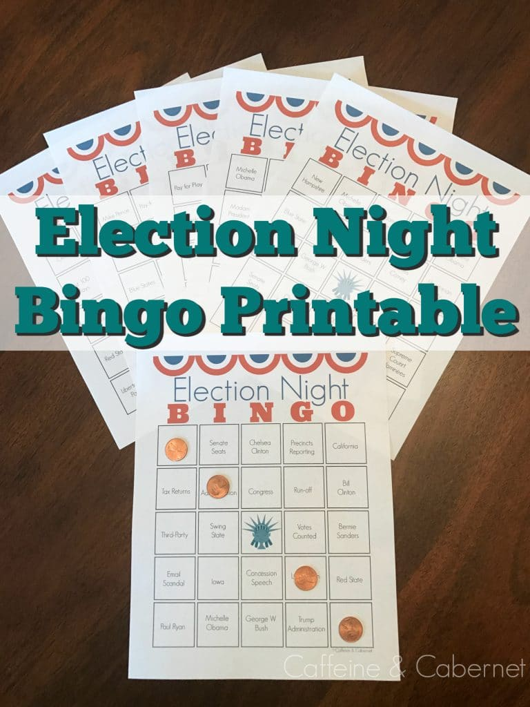 election-night-bingo-printable-caffeine-and-cabernet